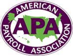 American-Payroll-Association