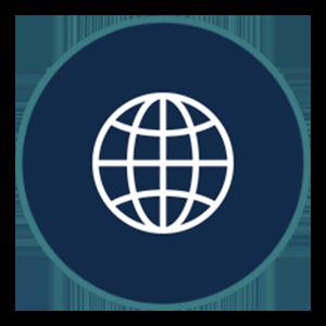 Global Icon-1