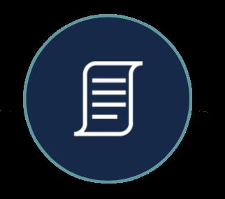 Payrolling-icon